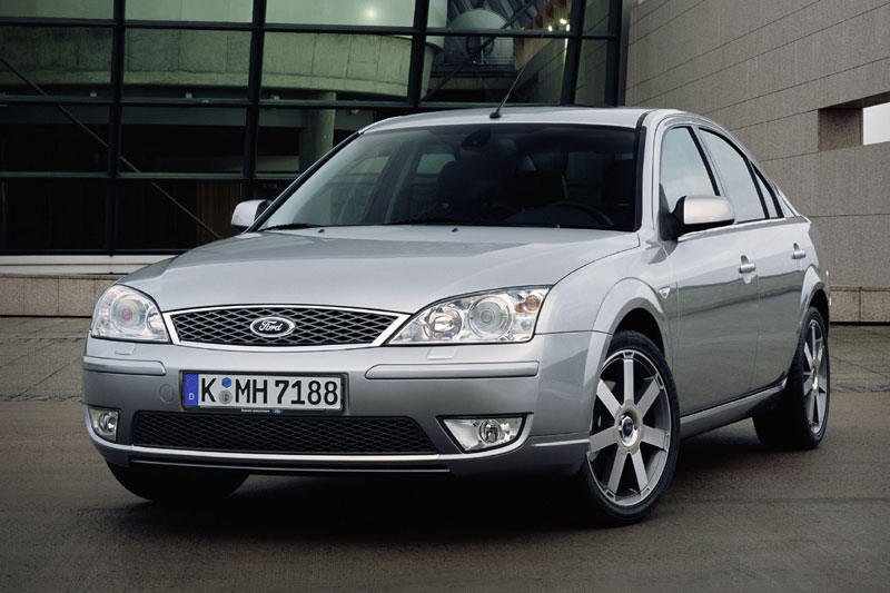 2006_ford_mondeo_21296