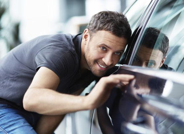 komplexné služby po dovoze auta